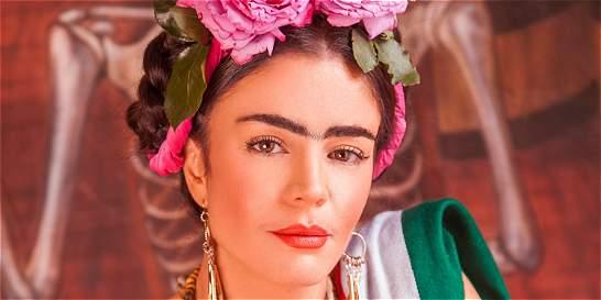 Flora y Frida / Sin telones