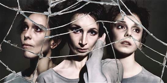 'Anastasia' trae de nuevo la locura al Royal Ballet