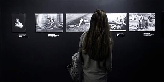 El Museo de Antioquia trae nuevos relatos de la historia de la región