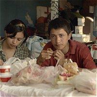 'Hay que generar un lenguaje propio en el cine': Amat Escalante