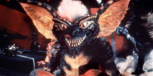 'Gremlins' fue un claro ejemplo de éxito: costó 11 millones de dólares y recaudó US 150 millones.