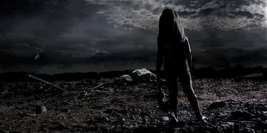 Los secretos de 'Armero', la película sobre una tragedia anunciada