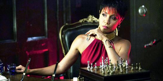 La villana de 'Gotham' se inspiró en la vida de Griselda Blanco