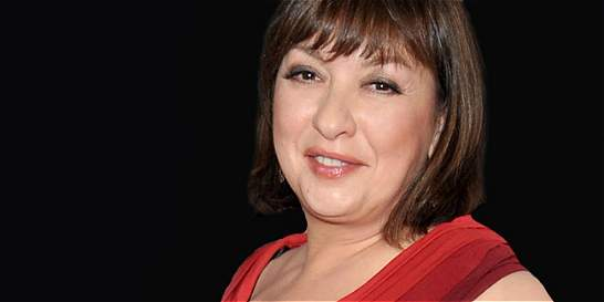 Murió Elizabeth Peña, la madre de Sofía Vergara en 'Modern Family'