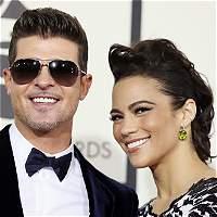 Las parejas de famosos que se separaron en el 2014