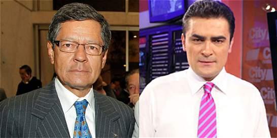 Citytv y EL TIEMPO Televisión compiten por el India Catalina