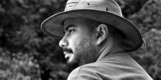 La hazaña cinematográfica del director colombiano Ciro Guerra