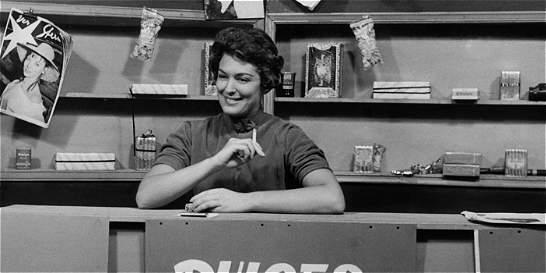 'La radio de Hilda Strauss' cumple 30 años