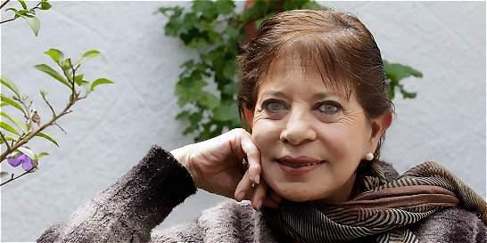 María Eugenia Dávila, la perfecta combinación entre belleza y talento