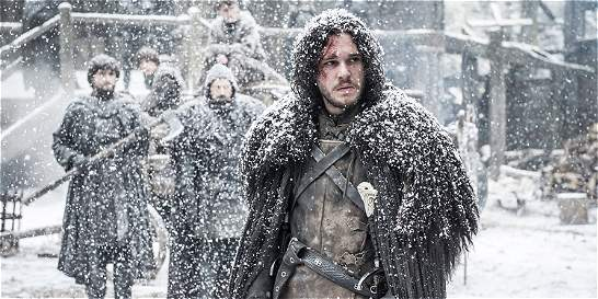 Teorías para 'sobrevivir' al final de temporada de 'Game of Thrones'