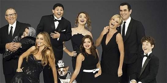 ¿Quiénes suenan para ganar el Emmy?