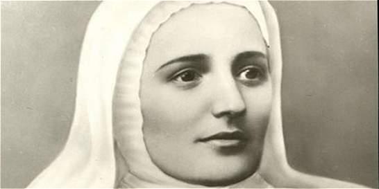 Polémica por serie de la Madre Laura que lanzará Caracol TV