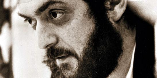 Stanley Kubrick revive en el cine y en la televisión