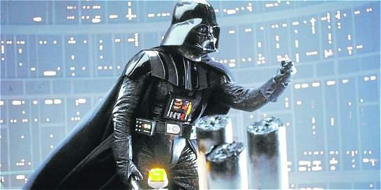 Este sábado se celebra el Día de la Lectura 'Star Wars'