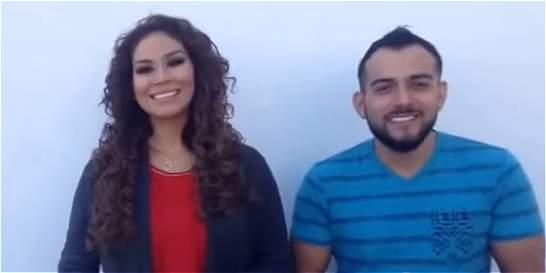 Televisa expulsa a dos presentadores tras escándalo sexual