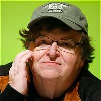 Michael Moore critica a la Asociación Cinematográfica de EE. UU.