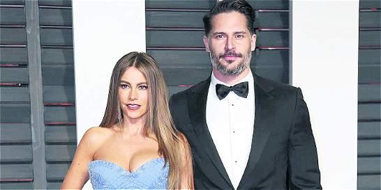 Todo listo para la boda de Sofía Vergara este domingo, en Miami