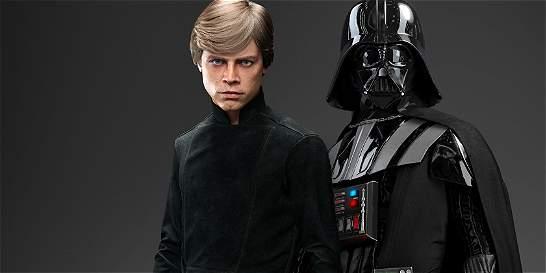 'Star Wars' podría superar los US$ 2 mil millones en taquilla mundial