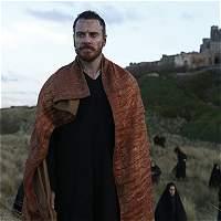 'Macbeth' vuelve al cine con una fuerza inusitada