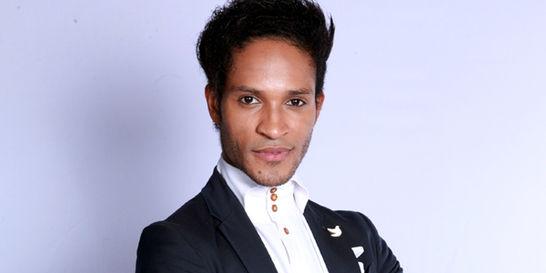 Fernando Montaño, un jurado de lujo de 'Bailando con las estrellas'