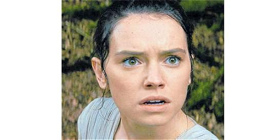 'Star Wars' promete ser más oscura