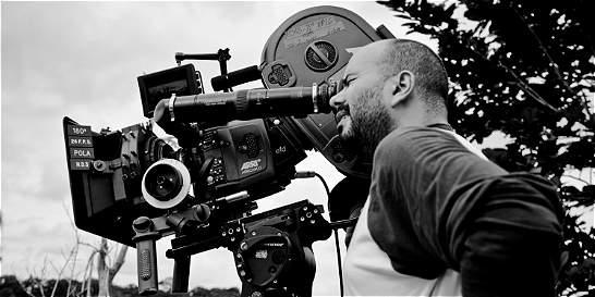 'Este es el momento del cine colombiano': Ciro Guerra