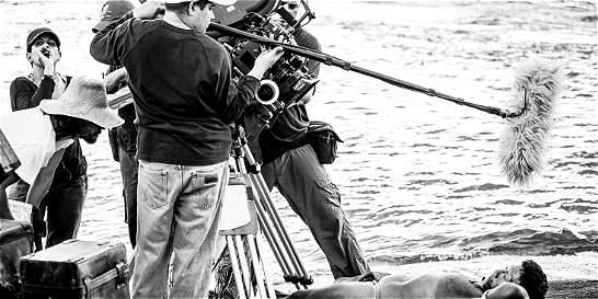 El camino que debe recorrer una película para ser nominada al Óscar