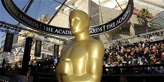 Infografía: Nominados al Óscar en las categorías más importantes