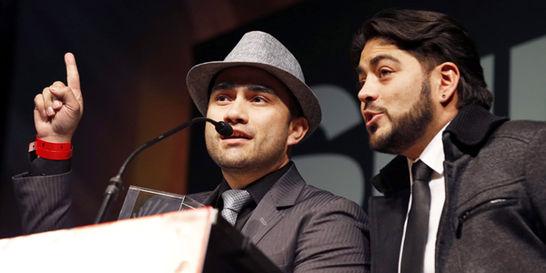 Película colombiana, premiada en Sundance