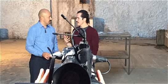 Seis nominaciones para EL TIEMPO TV y Citytv en los India Catalina