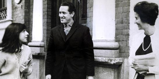 Camilo Torres, 50 años después de su muerte