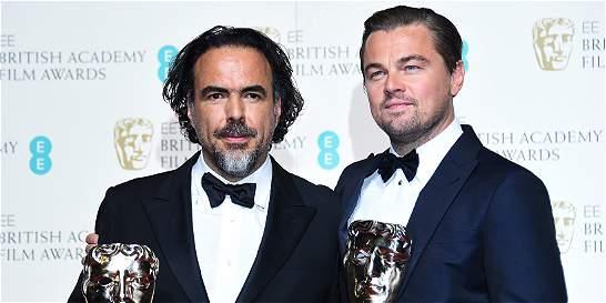 El videojuego en el que Leonardo DiCaprio puede ganar un Óscar