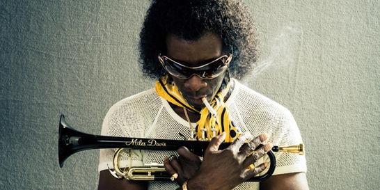 La vida del jazzista Miles Davis se tomó la Berlinale