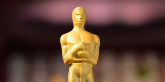 El racismo y la falta de diversidad, lunares de siempre en los Óscar