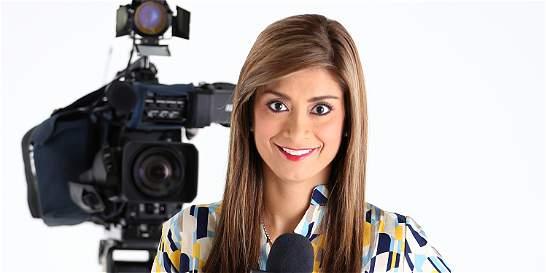 Cinco nominados de Citytv al premio TVyNovelas