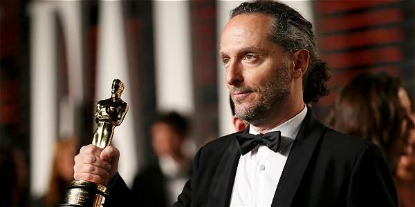 Lubezki: un maestro de la luz natural que ha ganado tres premios Óscar