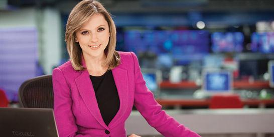 En defensa de 'Noticias Caracol' / El otro lado