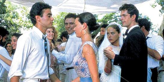 Señal Colombia dedicará su franja estelar en homenaje a Gabo