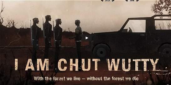 Camboya prohíbe documental sobre activista medioambiental