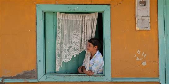 Documental de la colombiana Catalina Mesa, en competencia en Canadá