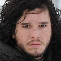Sexta temporada de 'Juego de Tronos' reveló el destino de Jon Snow