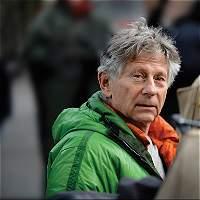 Polonia apelaría la no extradición de Roman Polanski a EE. UU.