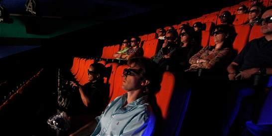 Llegó la hora de reformar la Ley de cine