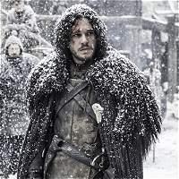 Las teorías de 'Game Of Thrones' en su final de temporada