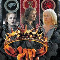 'Game of Thrones' cierra un ciclo lleno de adrenalina