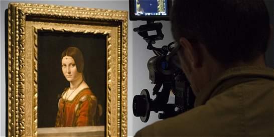 El documental que recuerda el paso de Leonardo da Vinci por Milán