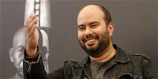 'El abrazo de la serpiente', favorita en los Premios Platino