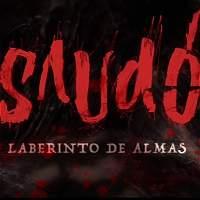 Conozca 'Saudó', la película de terror hecha en el Pacífico colombiano