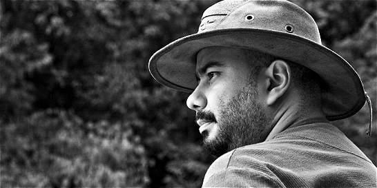 La cinta 'El abrazo de la serpiente' ganó premio en Festival chileno