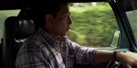 Filmes producidos por la colombiana Burning Blue estarán en Nueva York